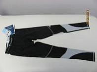 Compression Pants physiotherapy product