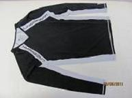 Compression Top physiotherapy product
