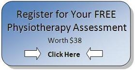 free physiotherapy assessment